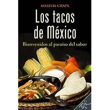 Los tacos de México