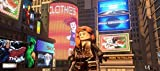 Lego Marvel's Avengers - PS4 [Digital Code]