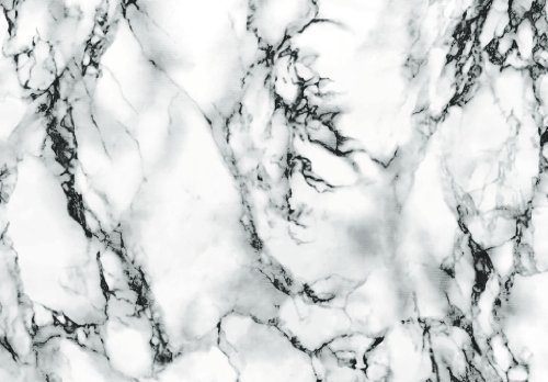 d c fix 346 8031 Decorative Self Adhesive Marble