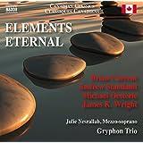 Elements Eternal
