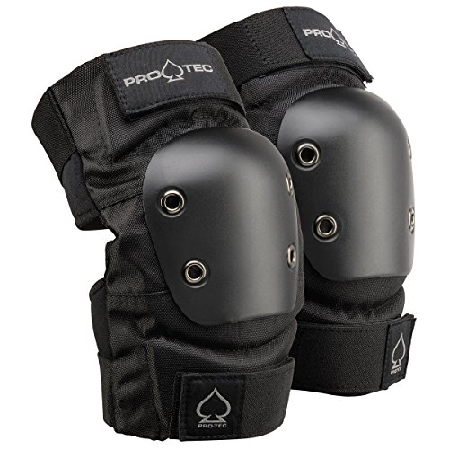 Pro Tec Youth Street Elbow Pads