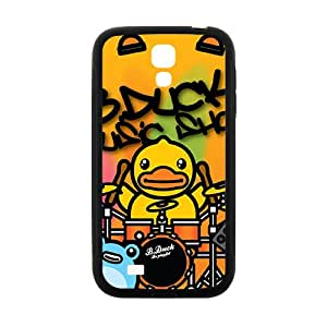 SVF Lovely B.Duck fashion cell phone case for samsung galaxy s4