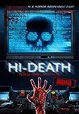 51lQrBuHw9L. SL160  - Hi-Death (Movie Review)