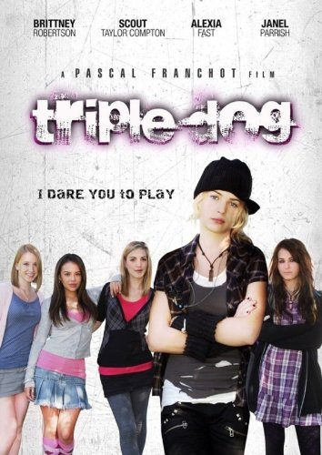 Triple Dog Film