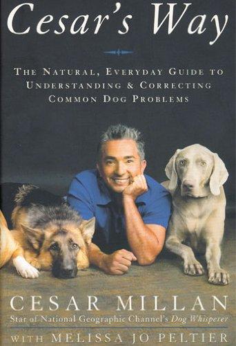 Lucky Dog Training (Cesar's Way)