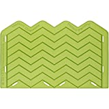 Marvelous Molds Medium Chevron Silicone Onlay