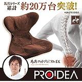 PROIDEA プロイデア 馬具マットプレミアムEX