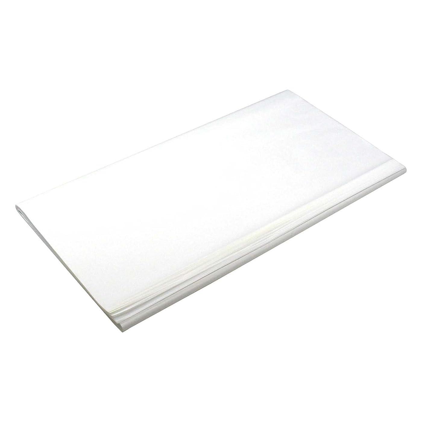 精通した覚えているストレッチ透明袋 OPPクリスタルパック T6-10 100枚入 <サイズ:厚み0.03mm 幅6×高10+3cm>