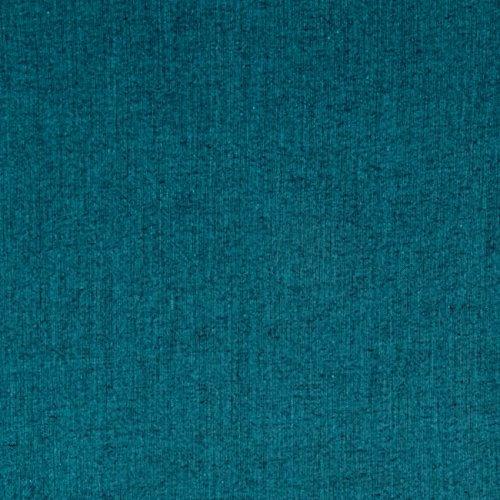 - FreeSpirit Fabrics Kaffe Fassett Collective Shot Cotton Iridescent Eucalyptus Fabric by The Yard,