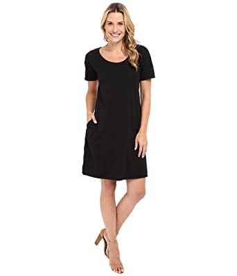 554525aa1e784 Fresh Produce Womens Allure T-Shirt Dress at Amazon Women s Clothing store