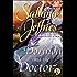 Dorinda and the Doctor (The Duke's Men)