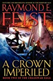 A Crown Imperiled: Book Two of the Chaoswar Saga