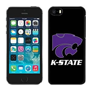 diy phone caseiphone 6 4.7 inch Case Ncaa Big 12 Conference Kansas State Wildcats 5 Apple Iphone Casediy phone case