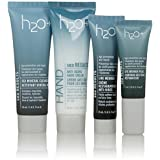 H2O Plus Sea Results Skin Renewal Minis, 4 Count by H2O Plus