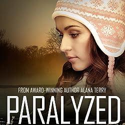Paralyzed