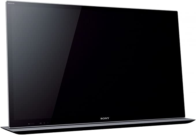 Sony KDL40HX850BAE2 - Televisión LCD de 40 pulgadas, 3D Full HD ...