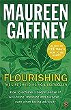 Flourishing, Maureen C. Gaffney, 0241955033
