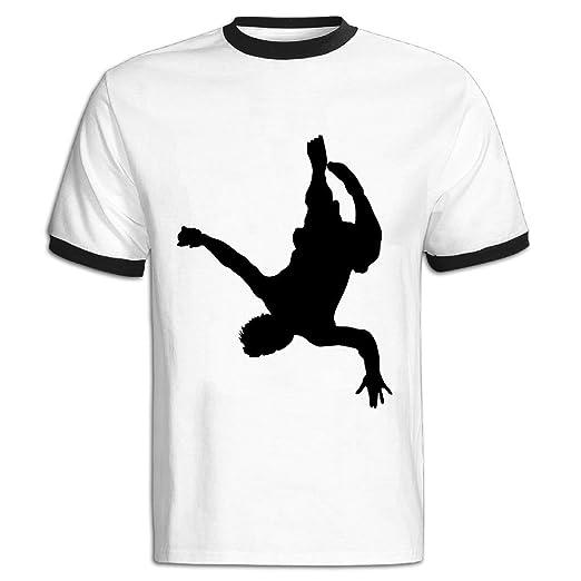 Cruelen parkour hit color tshirts for men amazon cruelen parkour hit color tshirts for men publicscrutiny Image collections
