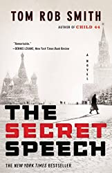 The Secret Speech (The Child 44 Trilogy)