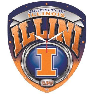 Wincraft NCAA 13