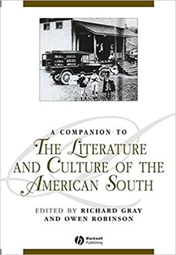 The american tradition in literature pdf
