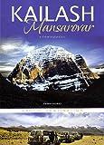 Kailash Mansarovar: A Divine Exploration Exotic Destination