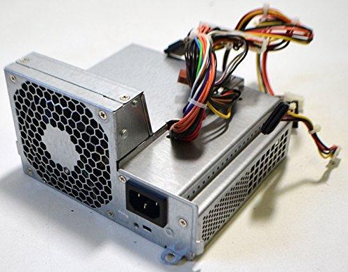 Aquamoon Trading Compatible PSU Power Switching Supply Unit