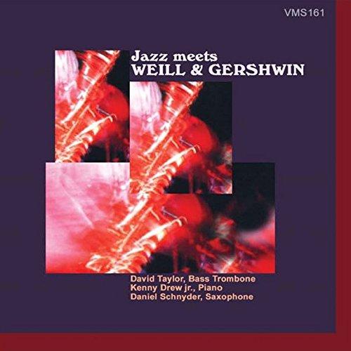 Bass Trombone Sonata: III. Below Surface