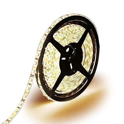Led Flexible Strip Light Price in US - 3