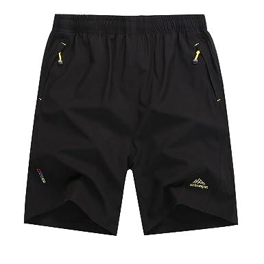 De Combat Cargo Casual Multi Décontractée Shorts Homme Pantalon Poches Vintage Sports xdQtshrC