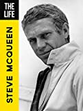 img - for The Life Steve McQueen book / textbook / text book