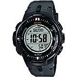 Casio PRW-3000-1E - Reloj