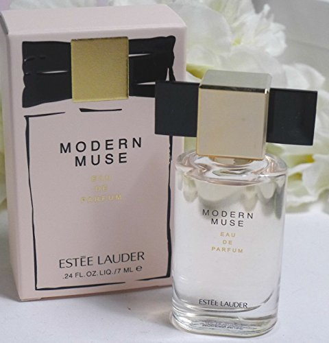 Estee Lauder Modern Muse Eau De Parfum 0.24oz / 7ml Travel ()