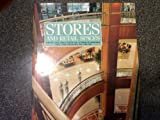 Stores and Retail Spaces, Institute of Store Planners Staff, 0823065995