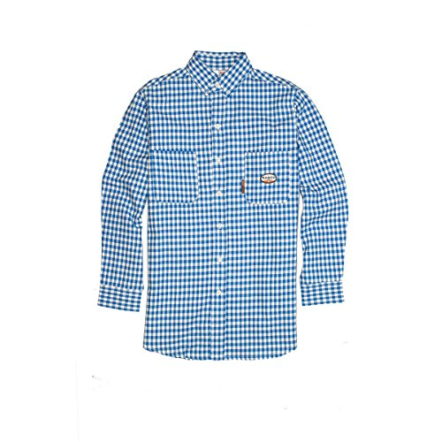 rasco-fr-blue-plaid-dress-shirt-75oz