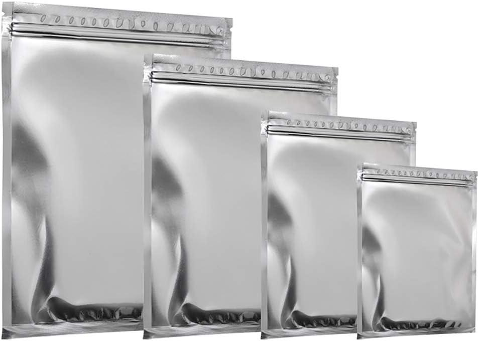 1-100 Pcs 13x19cm Anti-Static Re-Sealable Shielding Bag For Phone 130x190 mm.