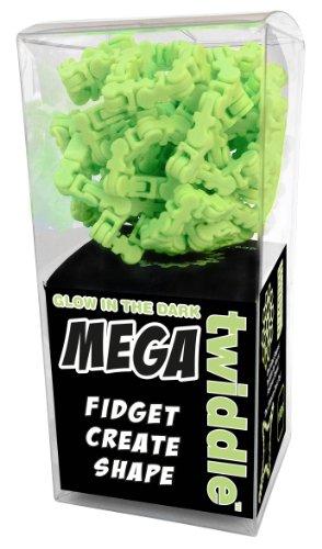 Twiddle 1462 Mega Glow product image