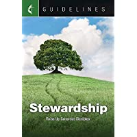 Guidelines Stewardship: Raise Up Generous Disciples