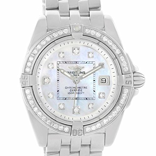 Breitling 1884: Wristwatches | eBay