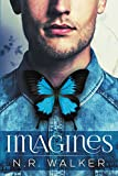 img - for Imagines (Imago, Book Two) book / textbook / text book