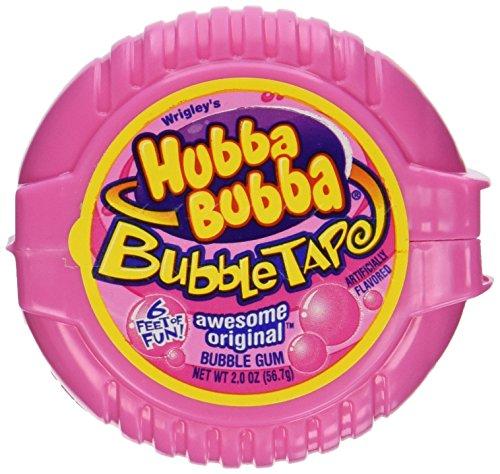 Znalezione obrazy dla zapytania Hubba Bubba, Znalezione obrazy dla zapytania Cukierki Dumle, pierwsze Snickersy, gumy kulki, chipsy, ciepłe lody, andruty,Pamiętasz? Kultowe słodycze z lat 90 - ORGAZMUM