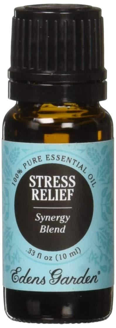 Edens garden stay alert essential oil synergy - Edens garden essential oils amazon ...