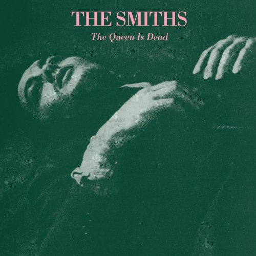 The Smiths - The Queen Is Dead - (90295783372) - REMASTERED BOXSET - 3CD - FLAC - 2017 - WRE Download