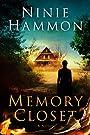 The Memory Closet: A Psychological Suspense Novel