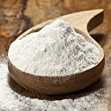 Buckwheat Flour #1 - 1 bag - 2 lbs