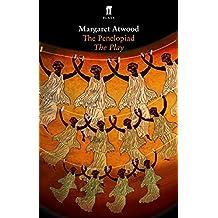 The Penelopiad (Faber Drama)