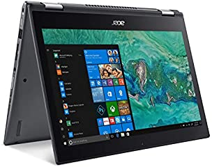 Save up to 45% off on select laptops, tablets, monitors, and desktops