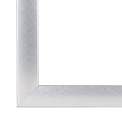 Marco de foto, Marco de cuadro, marcos de imagen OLIMP, 85x120 cm o ...