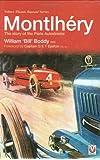 Montlhery: The Story of the Paris Autodrome