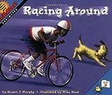 Racing Around, Stuart J. Murphy, 0064462447